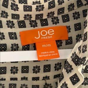 Joe Fresh Tops - Joe Fresh blouse